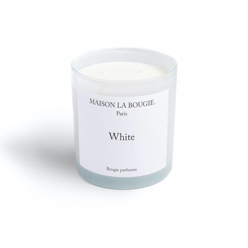 WHITE 1,4Kg